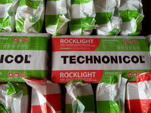 technonikol_roklight_uteplitel